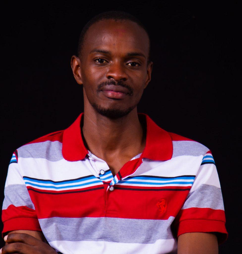 Mr BV Bonga