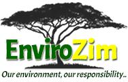 EnviroZim.com